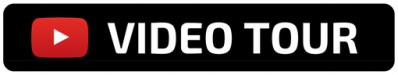 video-tour